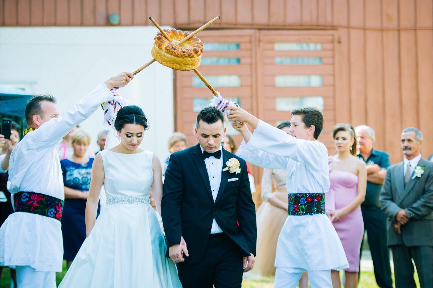 nunta-suceava-alexandra-liviu-021.jpg