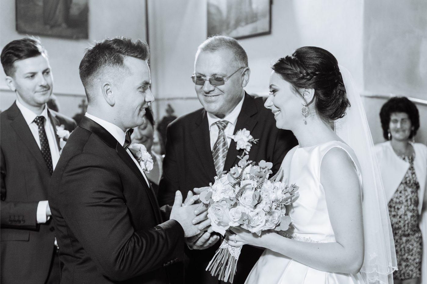 nunta-suceava-alexandra-liviu-023.jpg