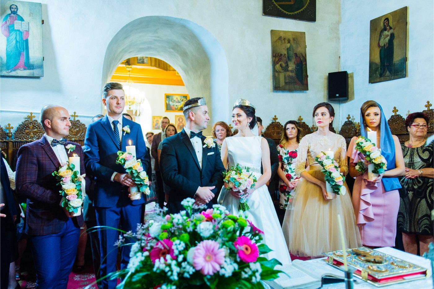 nunta-suceava-alexandra-liviu-024.jpg