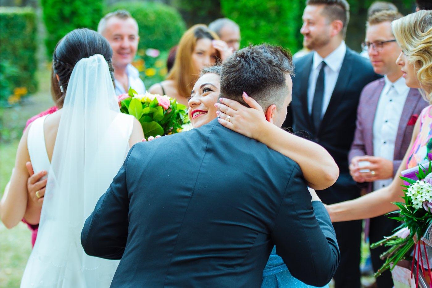 nunta-suceava-alexandra-liviu-025.jpg
