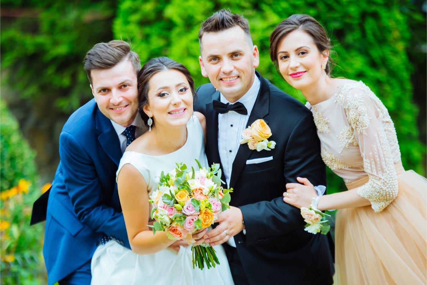 nunta-suceava-alexandra-liviu-026.jpg