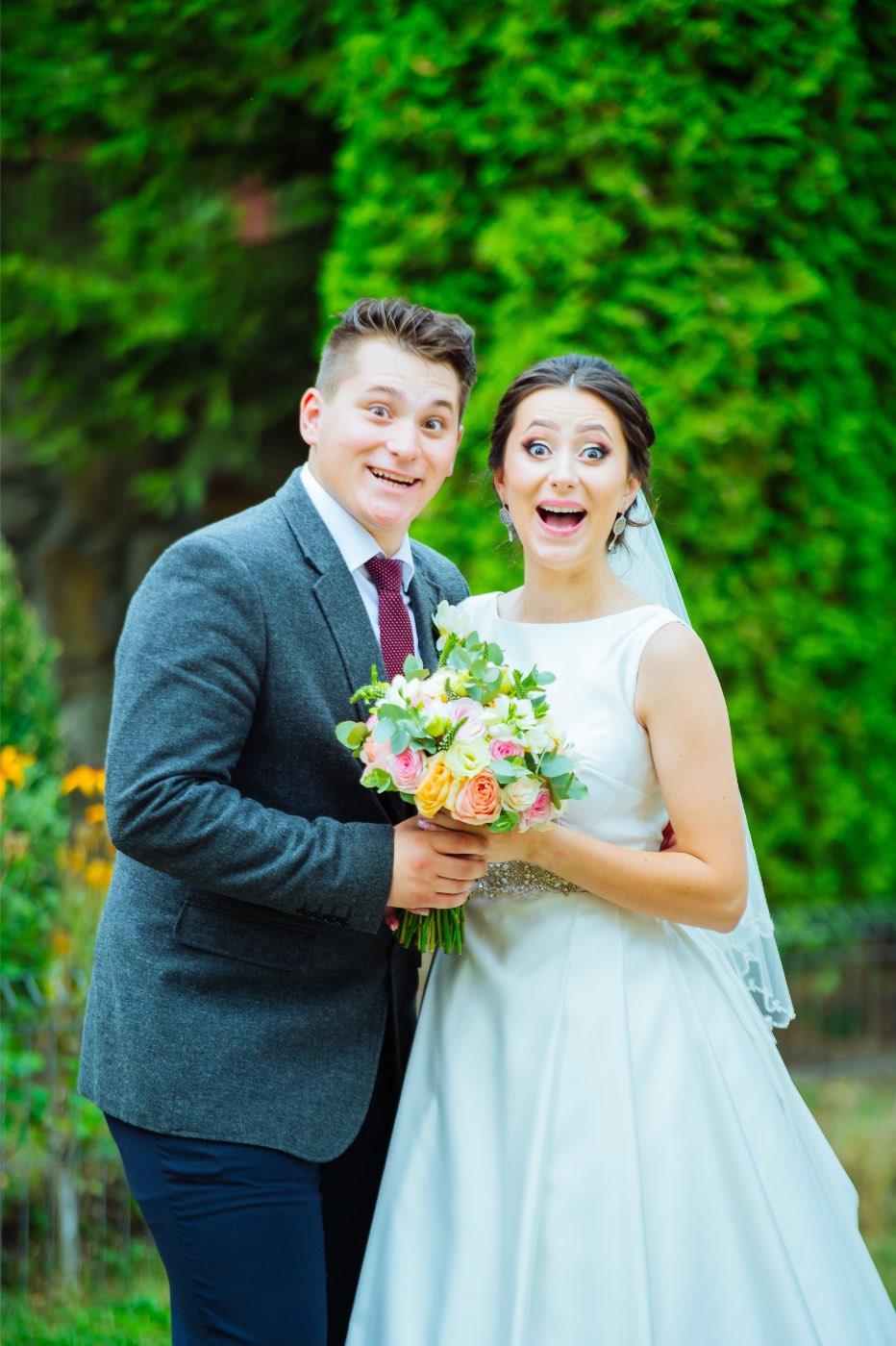 nunta-suceava-alexandra-liviu-027.jpg