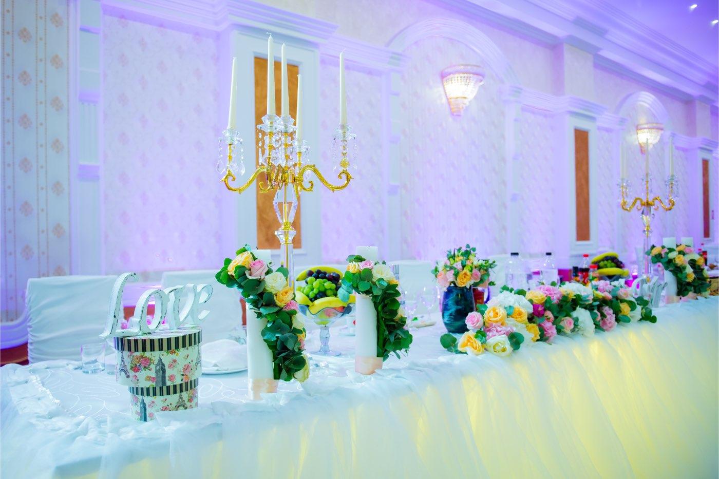nunta-suceava-alexandra-liviu-028.jpg