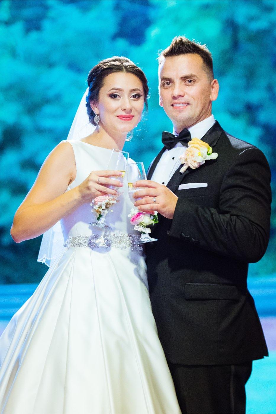 nunta-suceava-alexandra-liviu-029.jpg