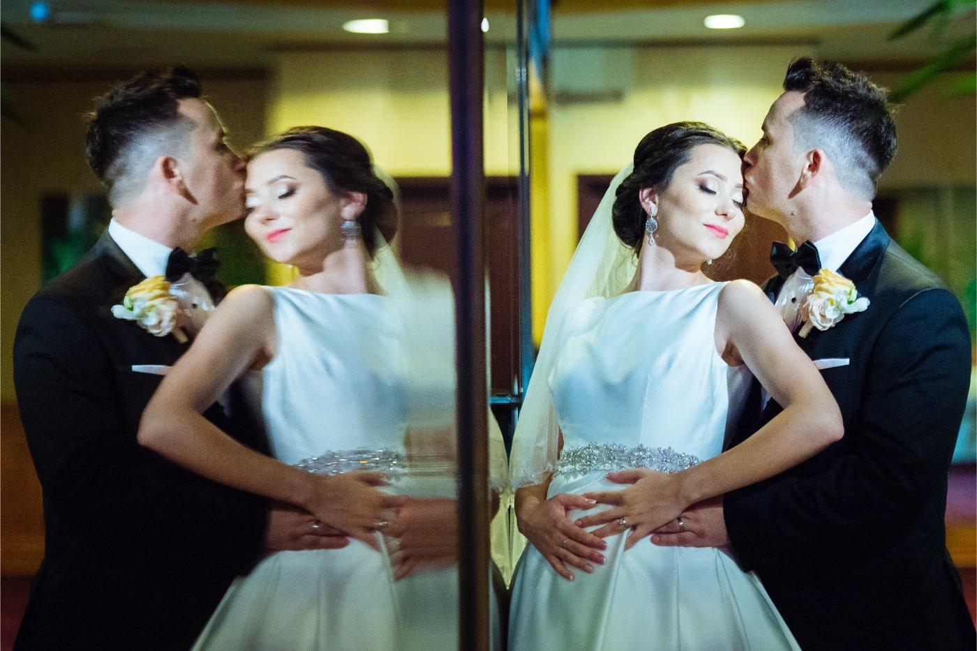 nunta-suceava-alexandra-liviu-030.jpg