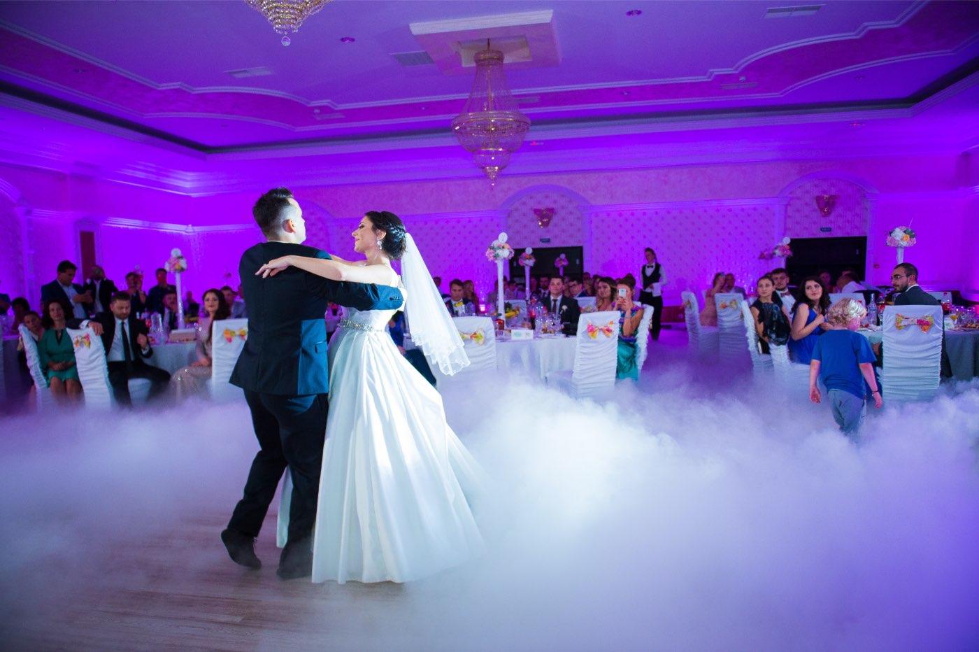 nunta-suceava-alexandra-liviu-031.jpg