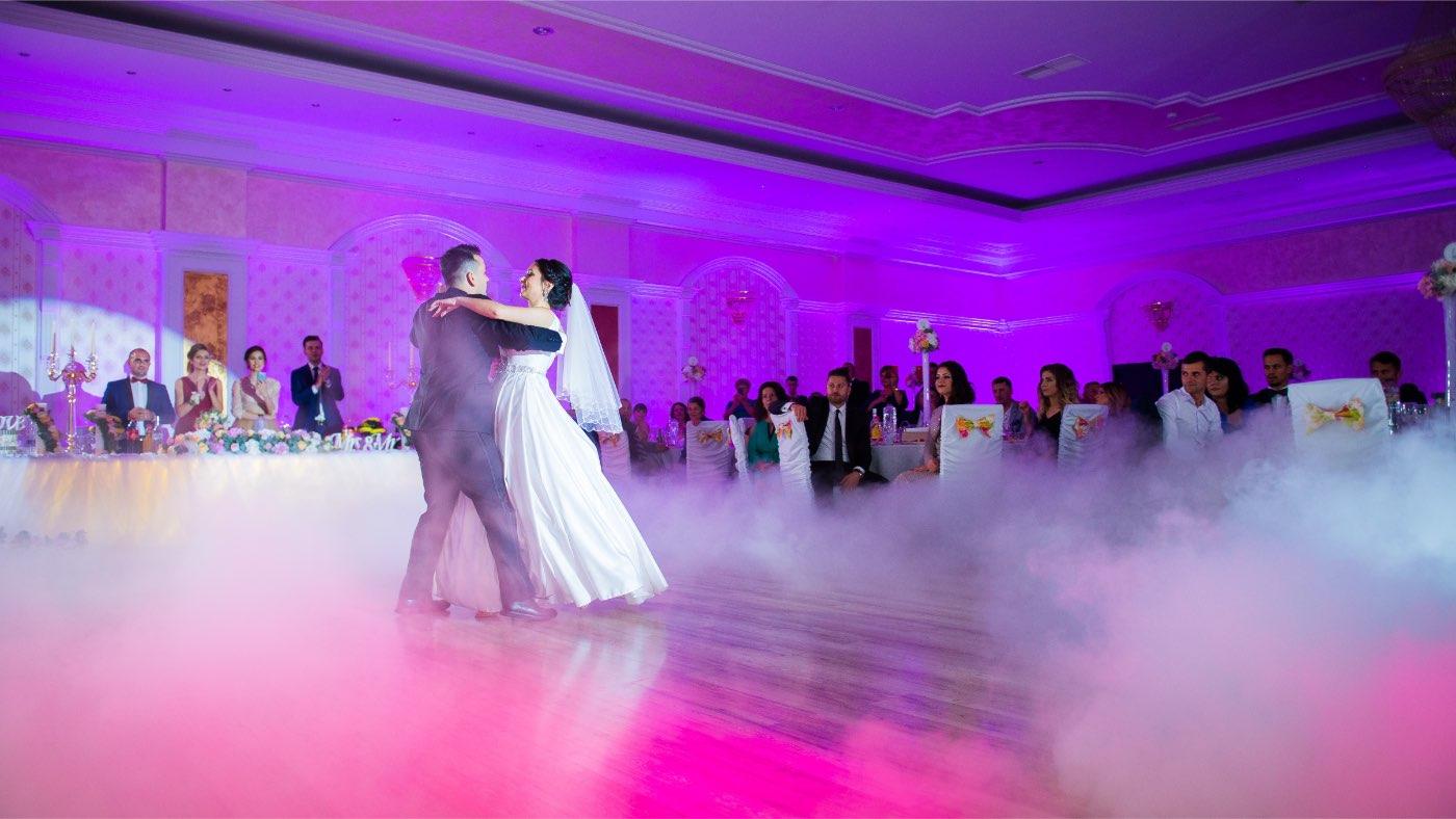 nunta-suceava-alexandra-liviu-032.jpg