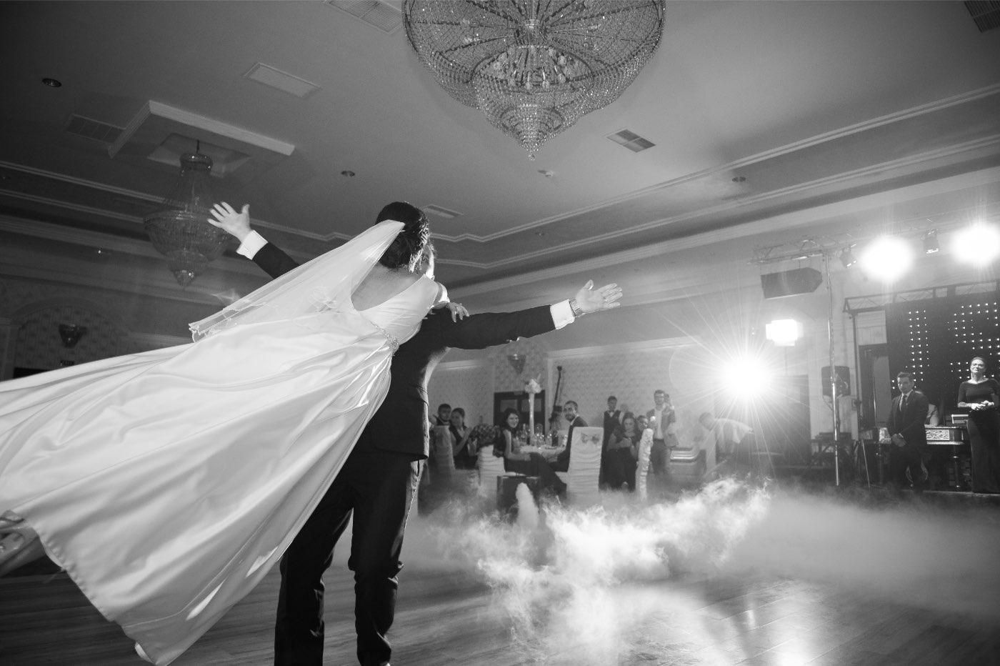 nunta-suceava-alexandra-liviu-033.jpg