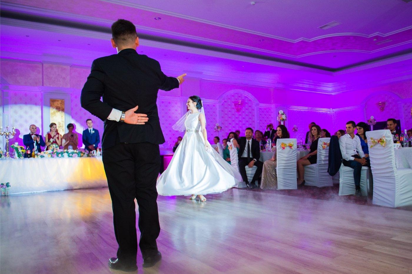 nunta-suceava-alexandra-liviu-035.jpg