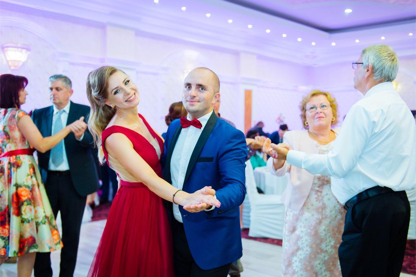 nunta-suceava-alexandra-liviu-036.jpg