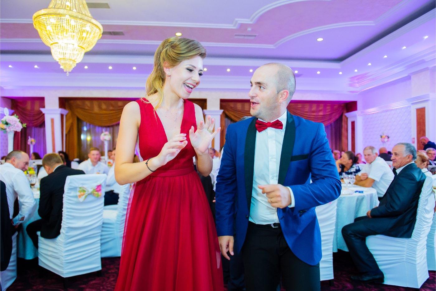 nunta-suceava-alexandra-liviu-039.jpg