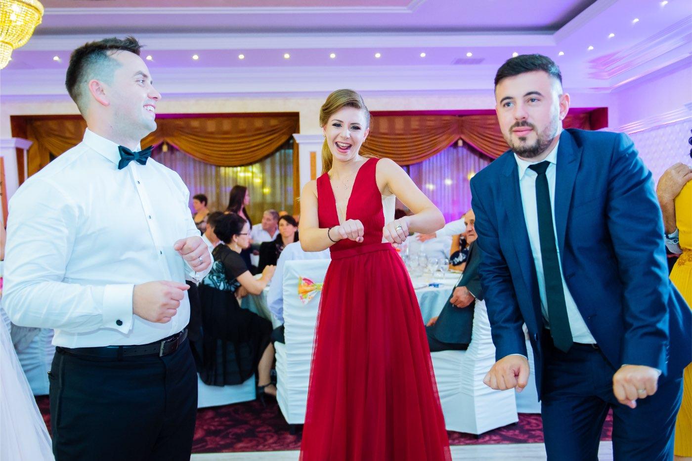 nunta-suceava-alexandra-liviu-041.jpg