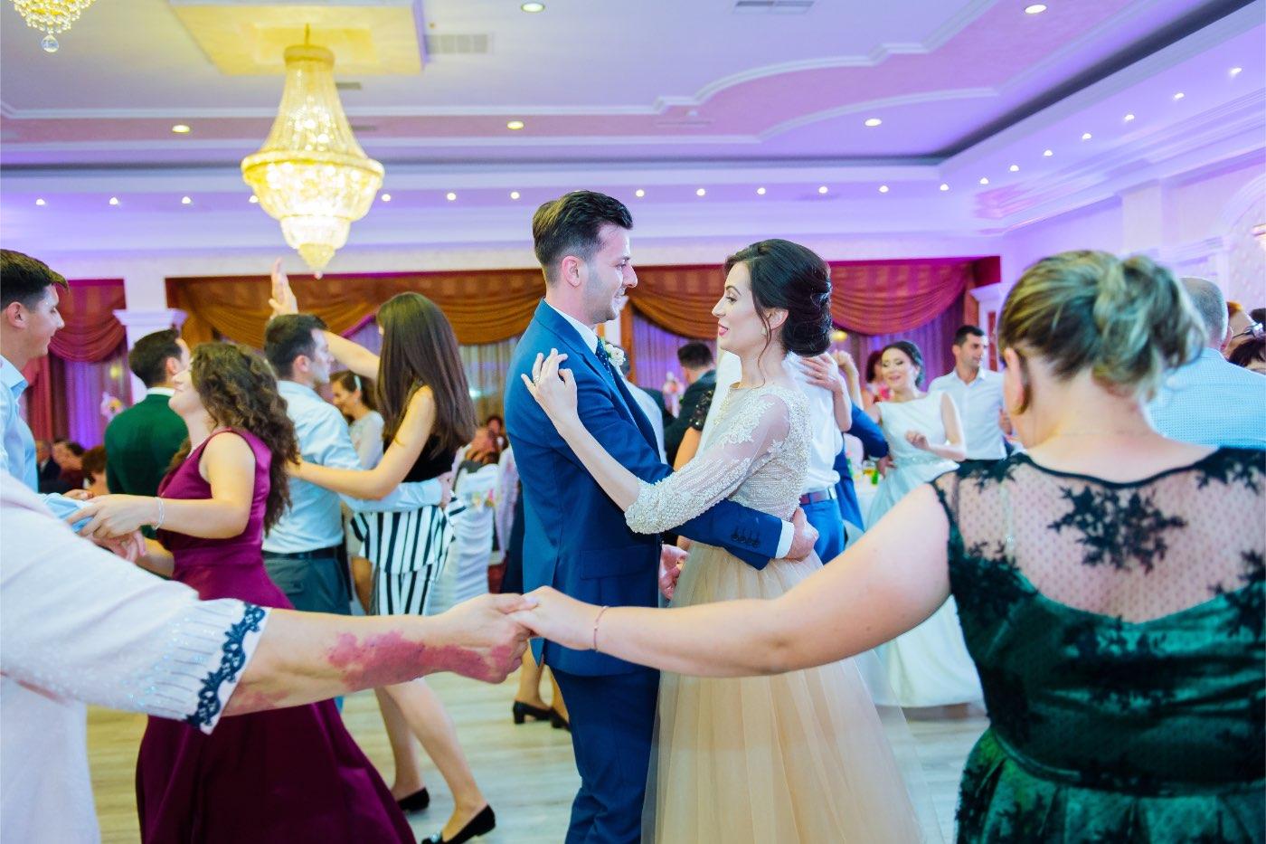 nunta-suceava-alexandra-liviu-042.jpg