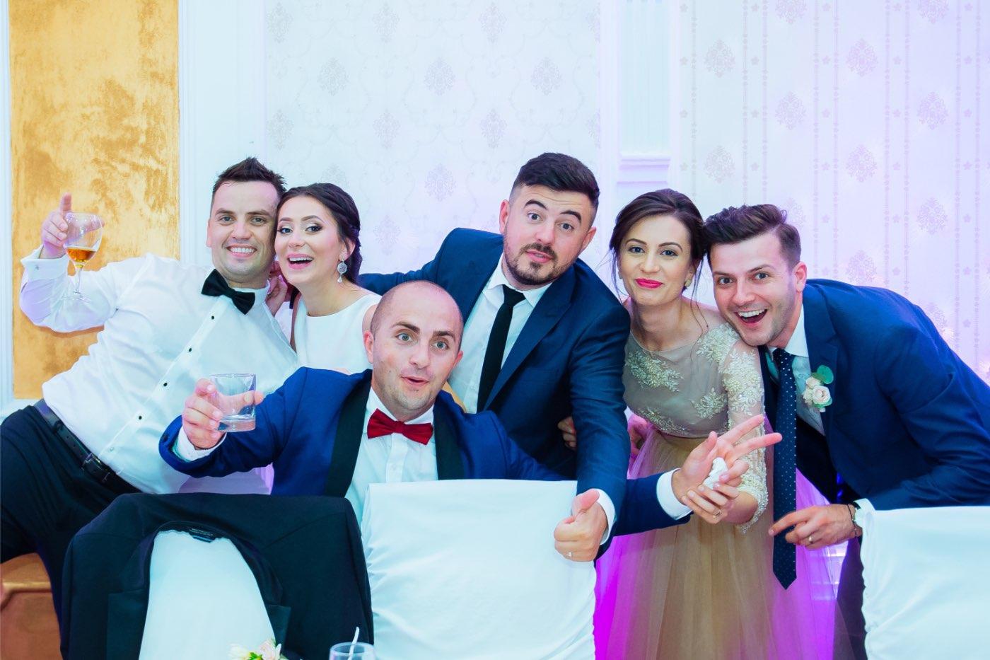 nunta-suceava-alexandra-liviu-044.jpg