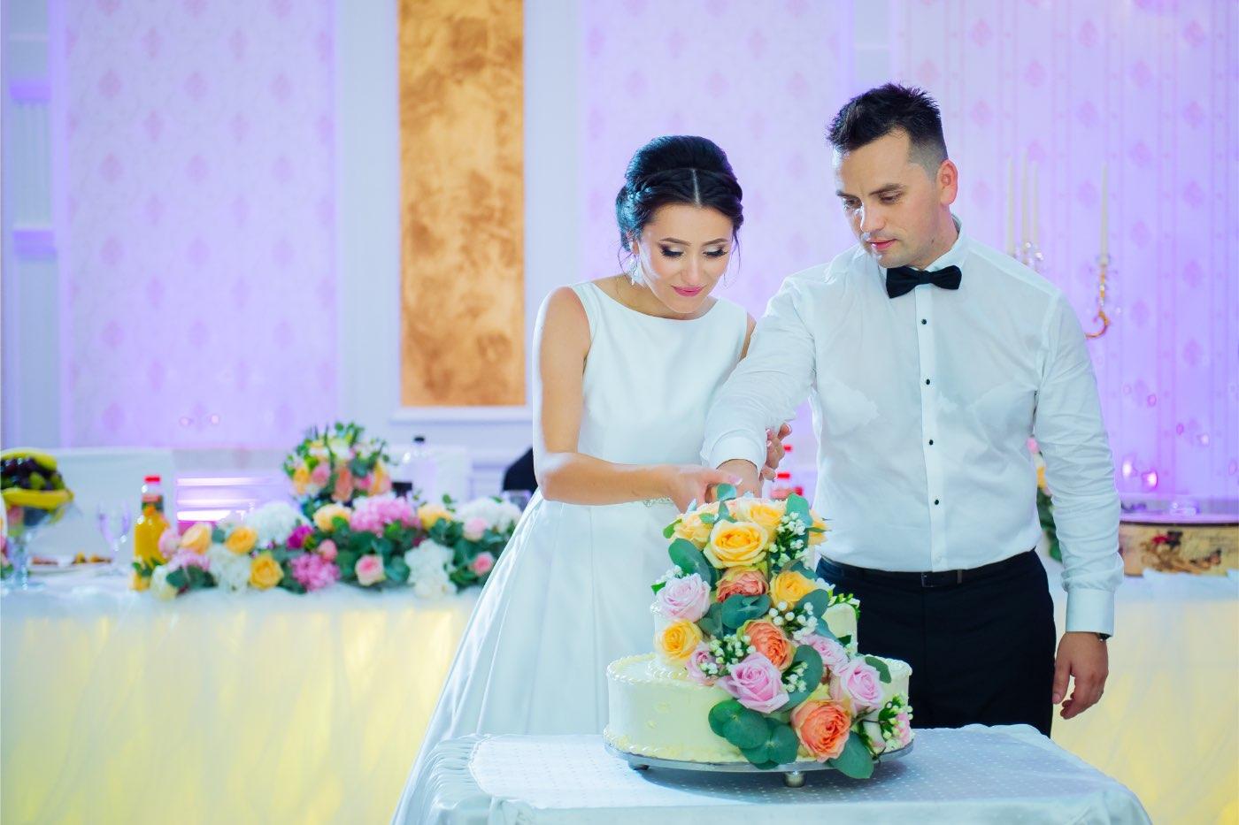 nunta-suceava-alexandra-liviu-045.jpg