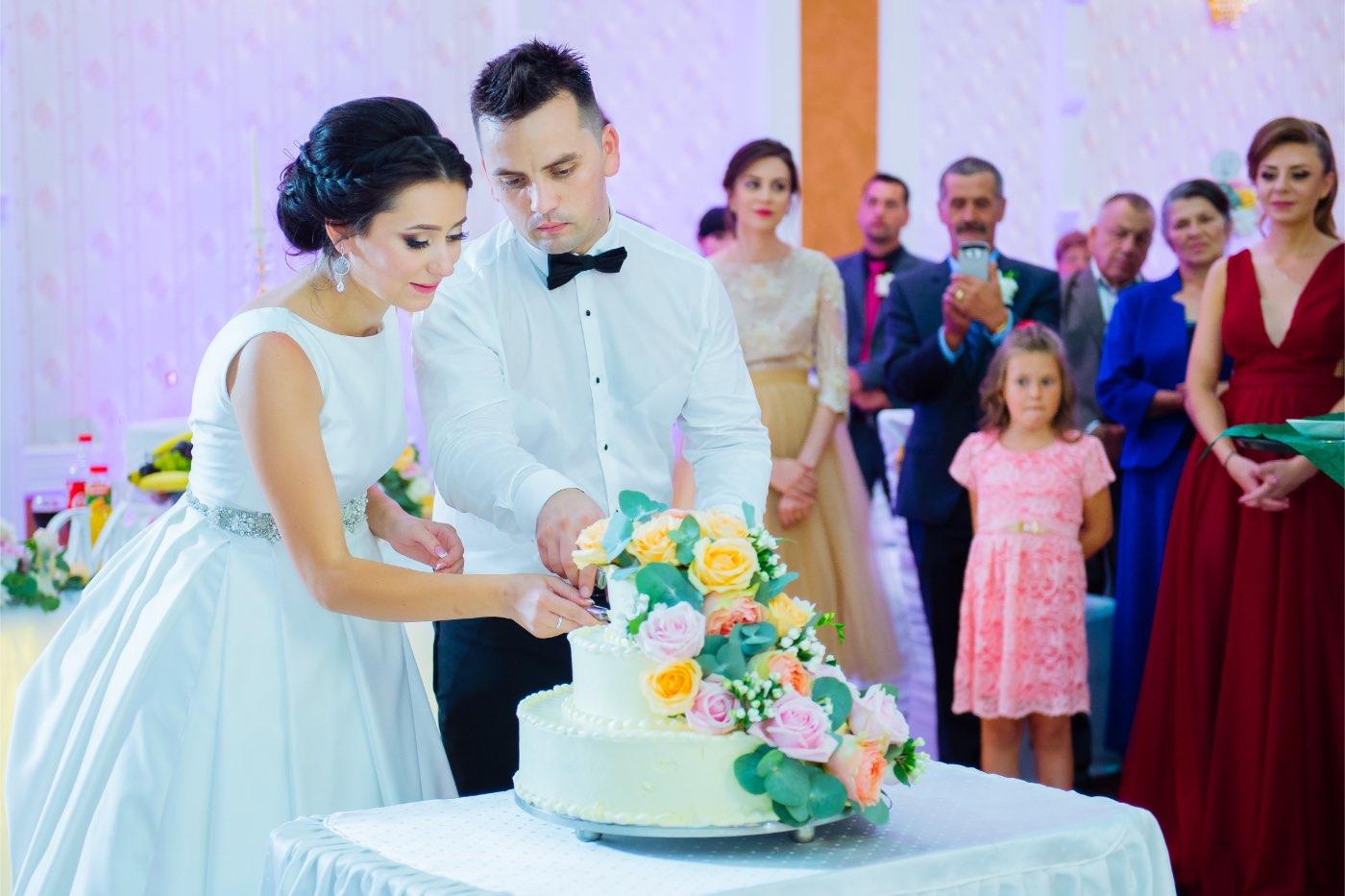 nunta-suceava-alexandra-liviu-046.jpg
