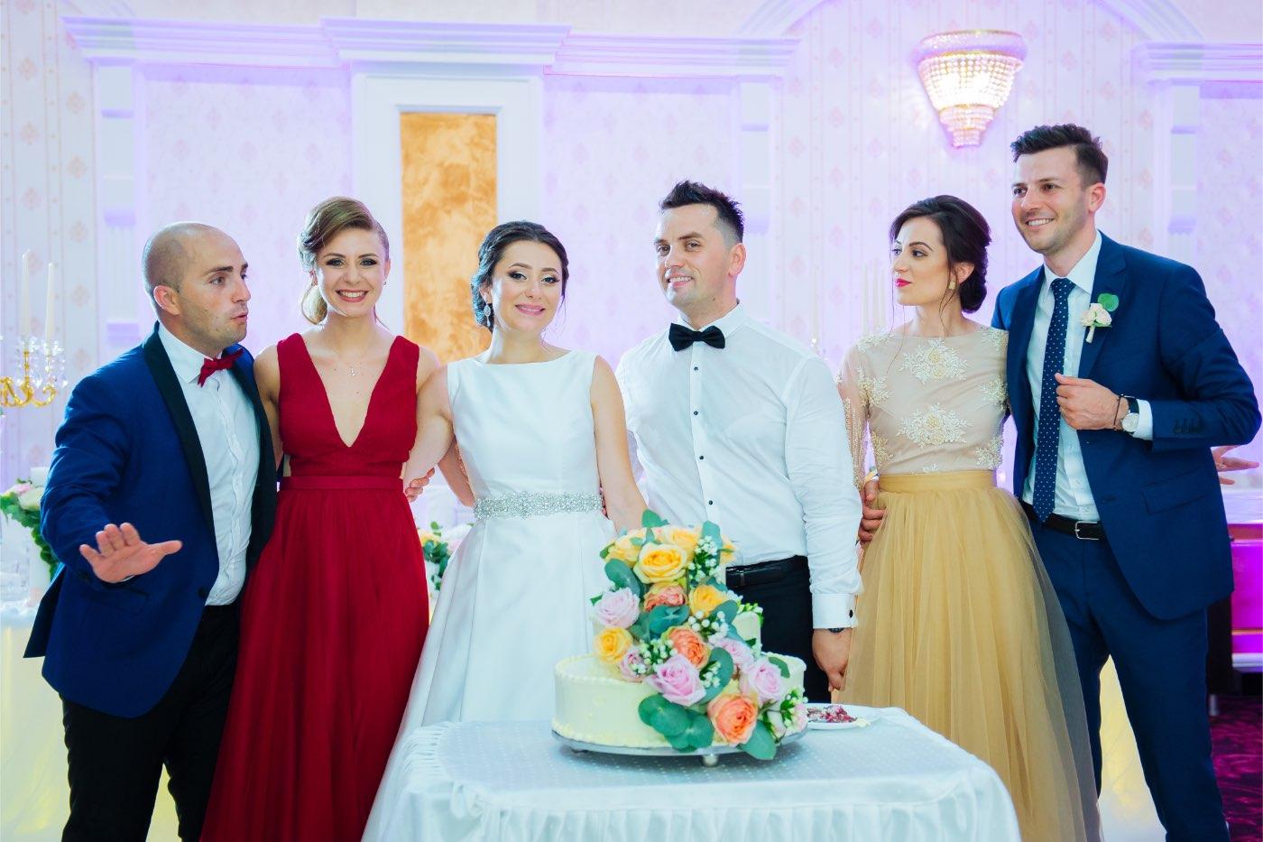 nunta-suceava-alexandra-liviu-047.jpg