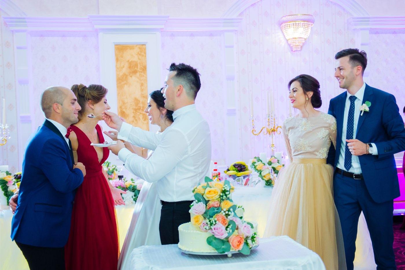 nunta-suceava-alexandra-liviu-048.jpg