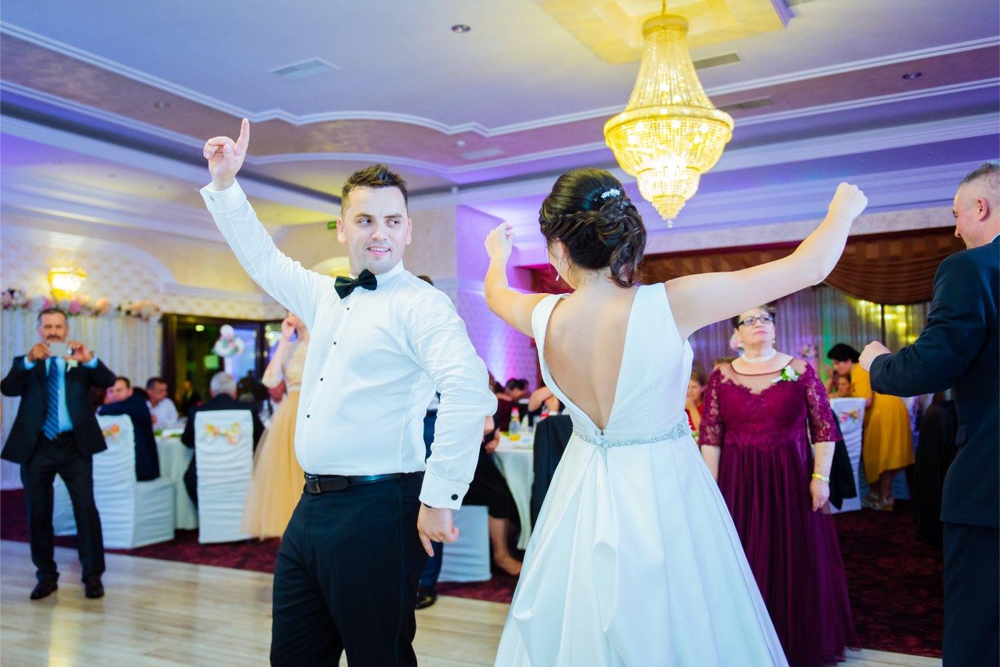 nunta-suceava-alexandra-liviu-049.jpg