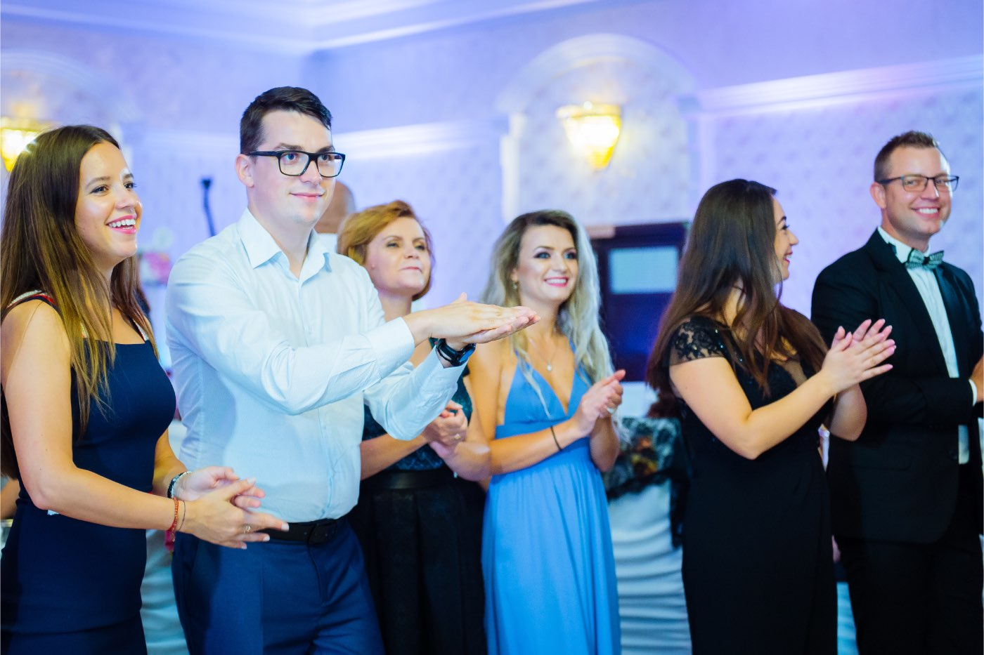 nunta-suceava-alexandra-liviu-050.jpg