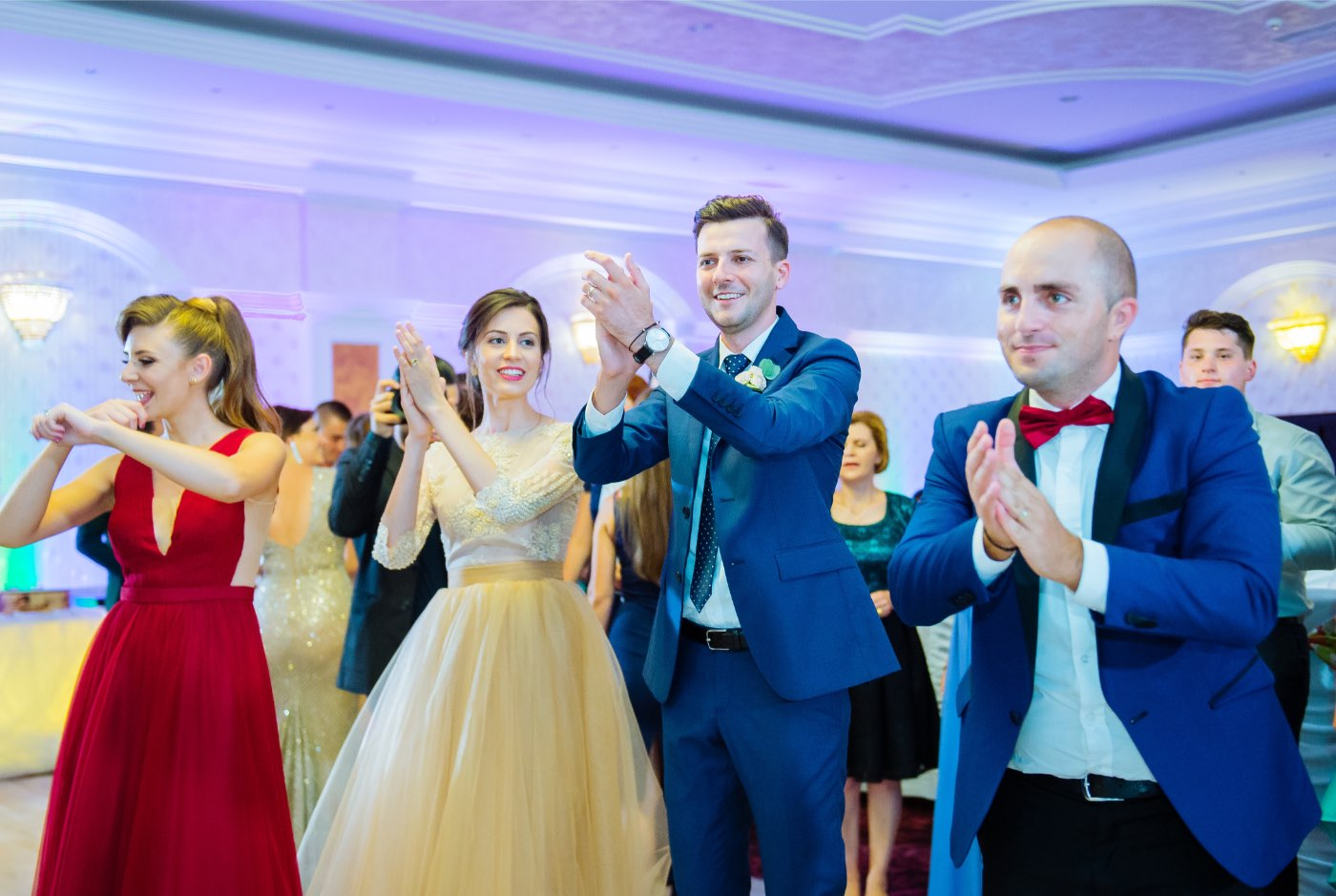 nunta-suceava-alexandra-liviu-052.jpg