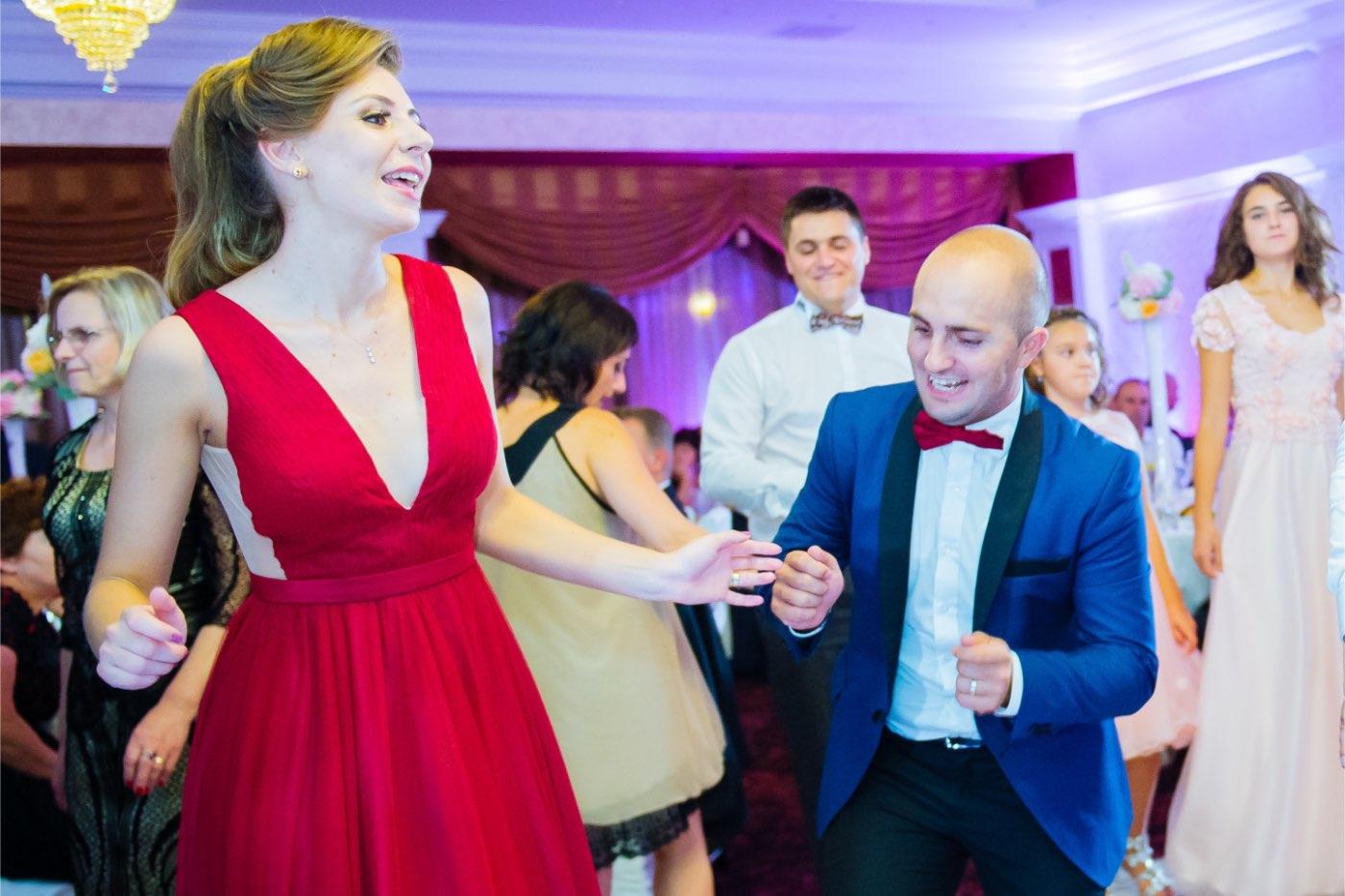 nunta-suceava-alexandra-liviu-054.jpg