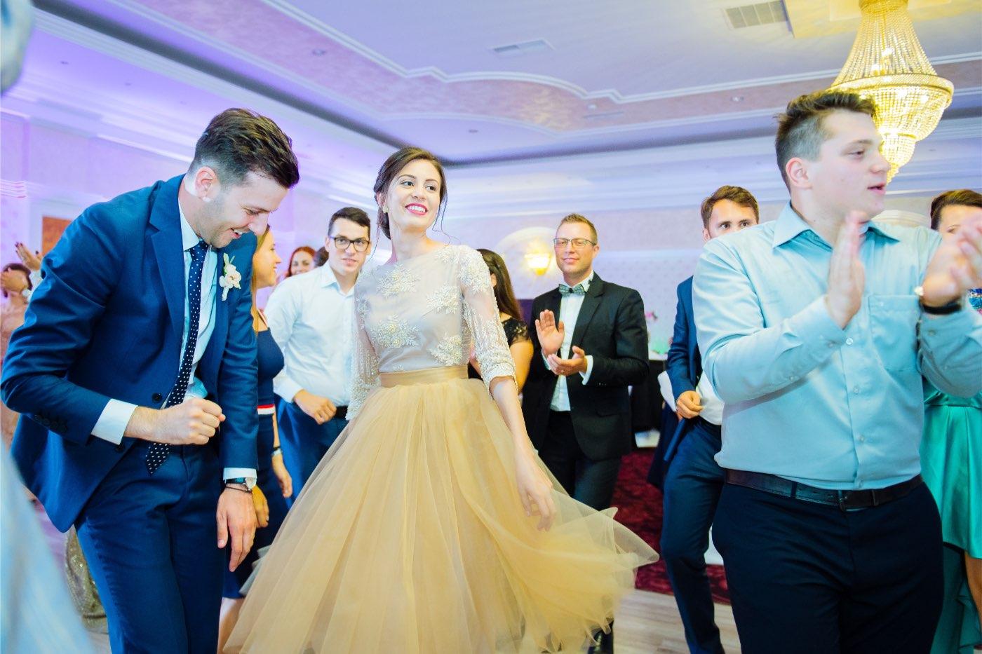 nunta-suceava-alexandra-liviu-057.jpg