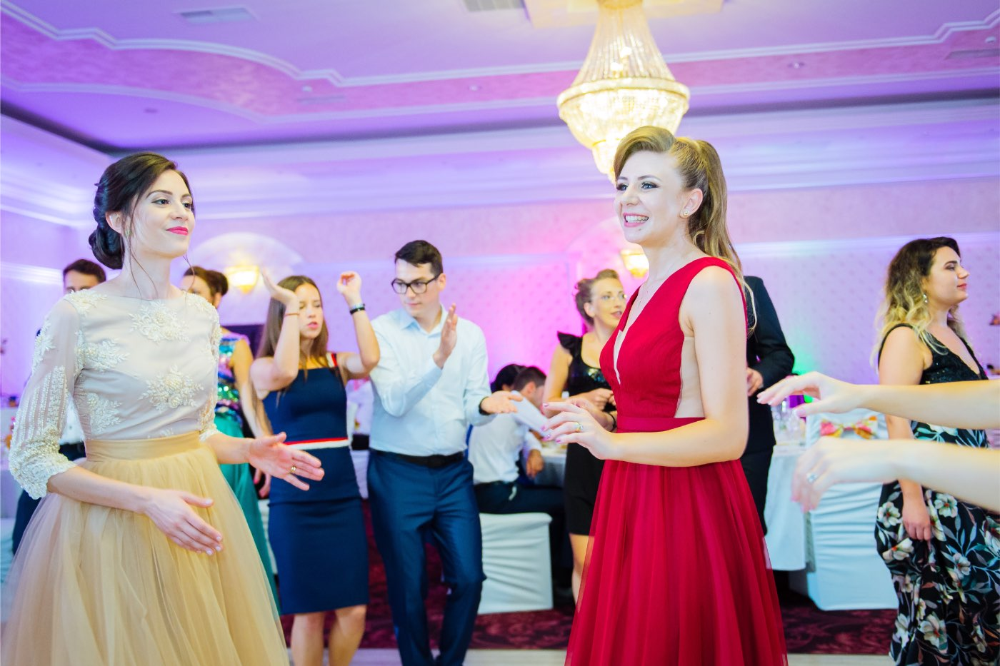 nunta-suceava-alexandra-liviu-058.jpg
