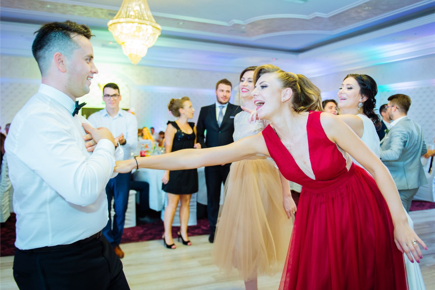 nunta-suceava-alexandra-liviu-059.jpg