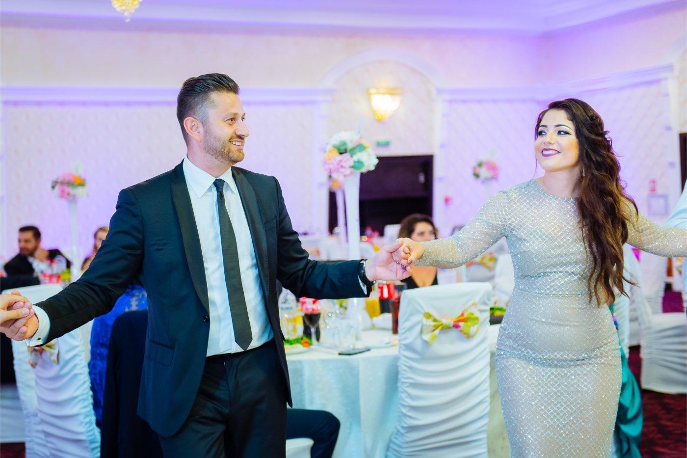 nunta-suceava-alexandra-liviu-060.jpg