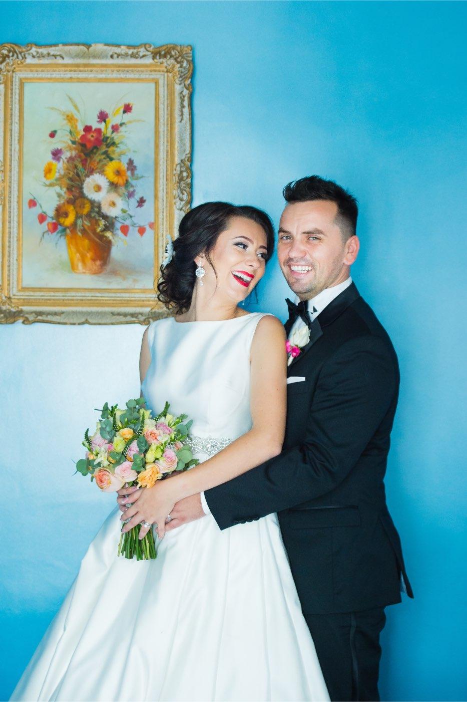 nunta-suceava-alexandra-liviu-063.jpg