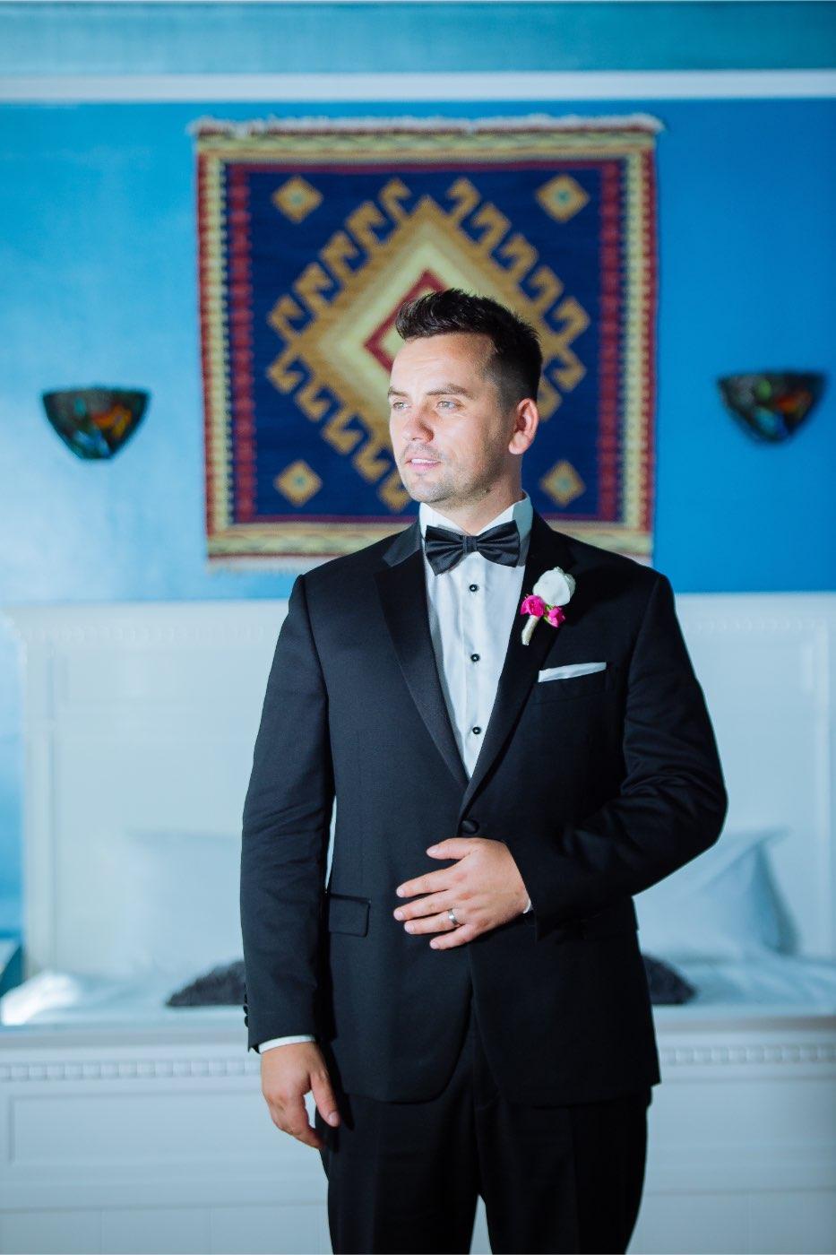 nunta-suceava-alexandra-liviu-065.jpg