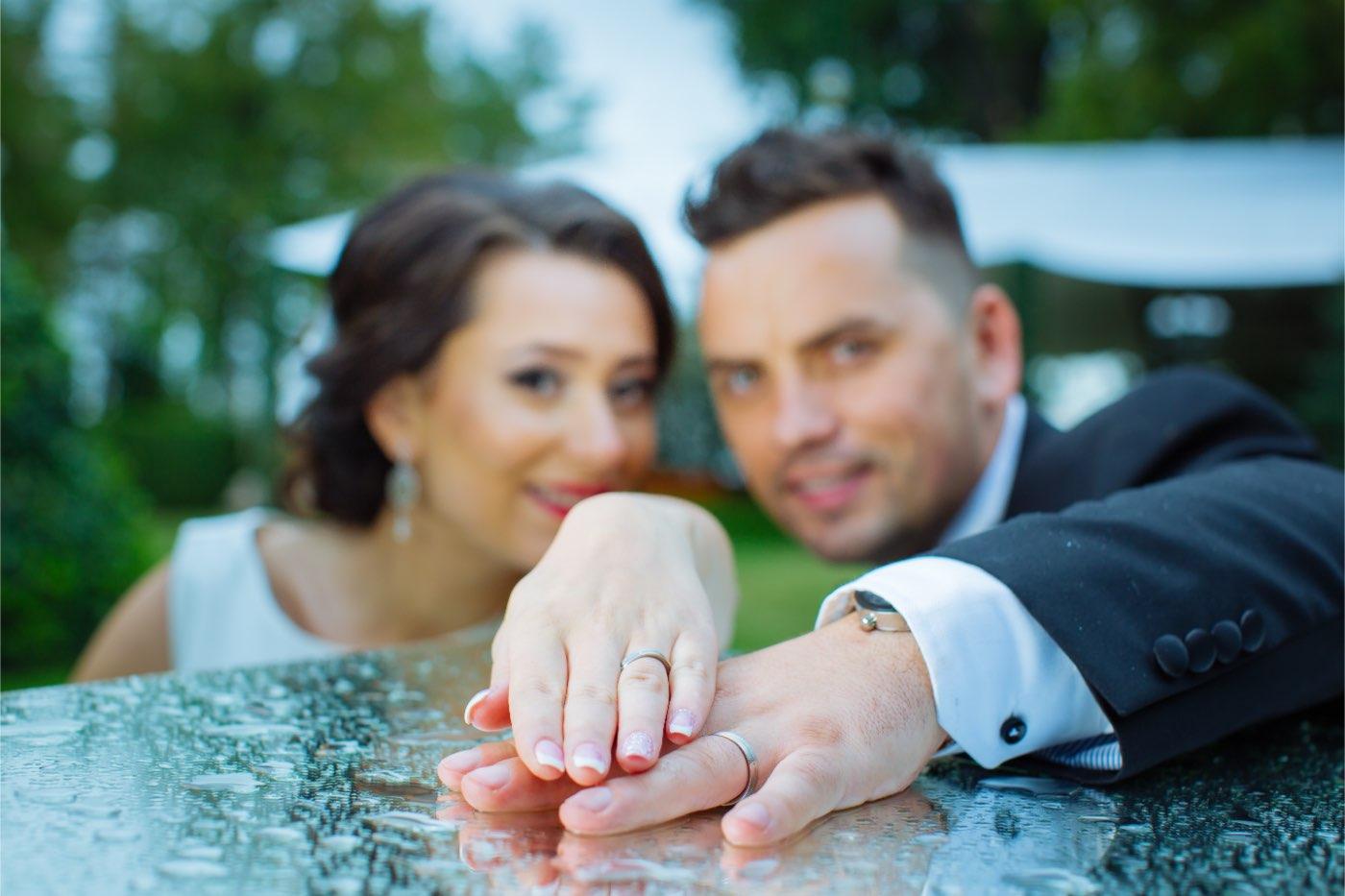nunta-suceava-alexandra-liviu-067.jpg