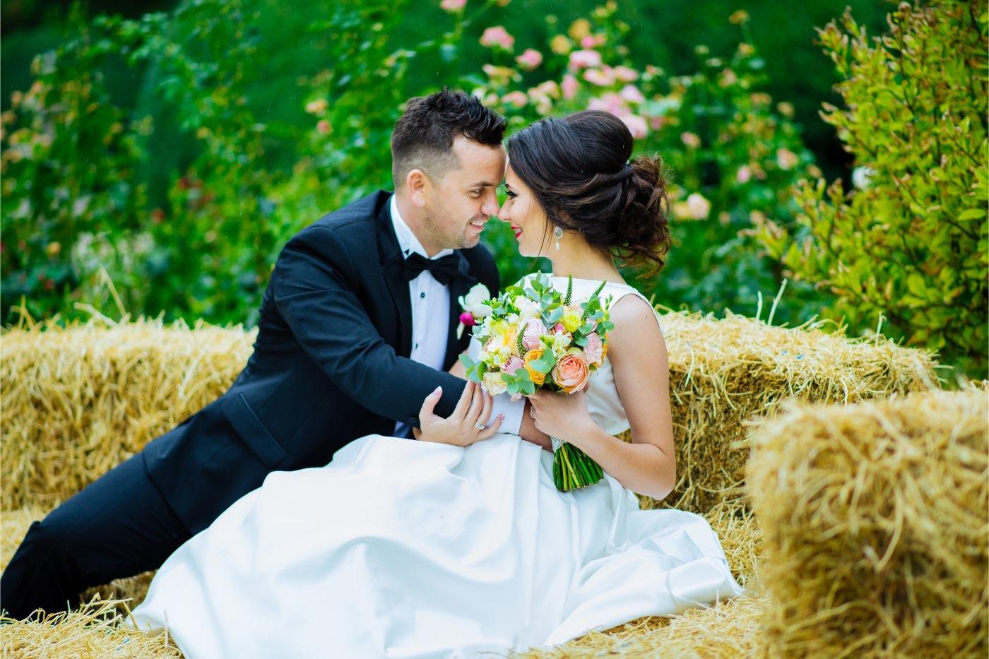 nunta-suceava-alexandra-liviu-068.jpg