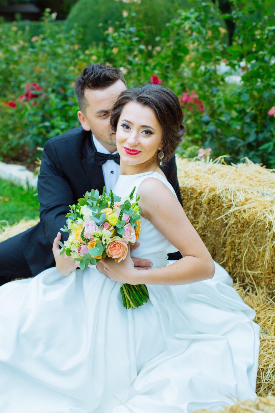 nunta-suceava-alexandra-liviu-070.jpg