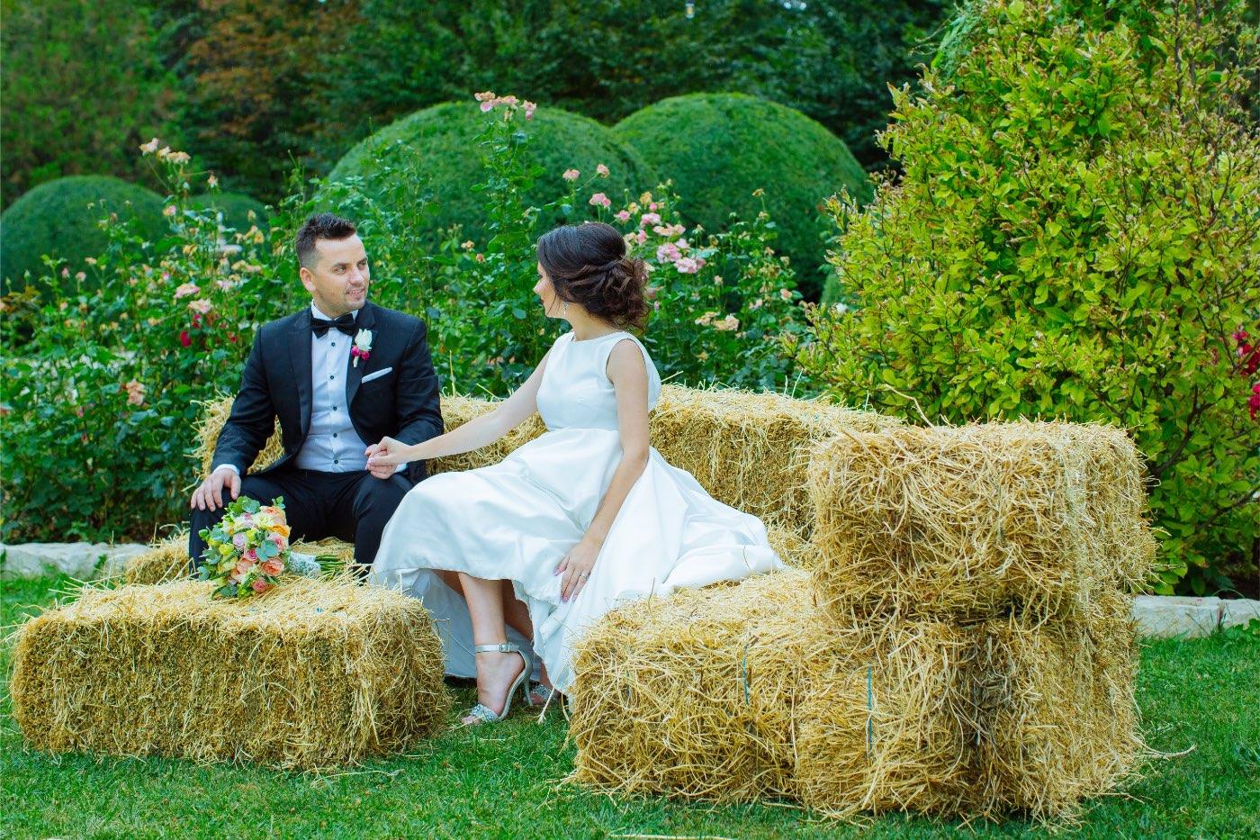 nunta-suceava-alexandra-liviu-069.jpg
