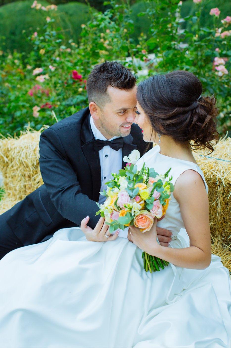 nunta-suceava-alexandra-liviu-071.jpg