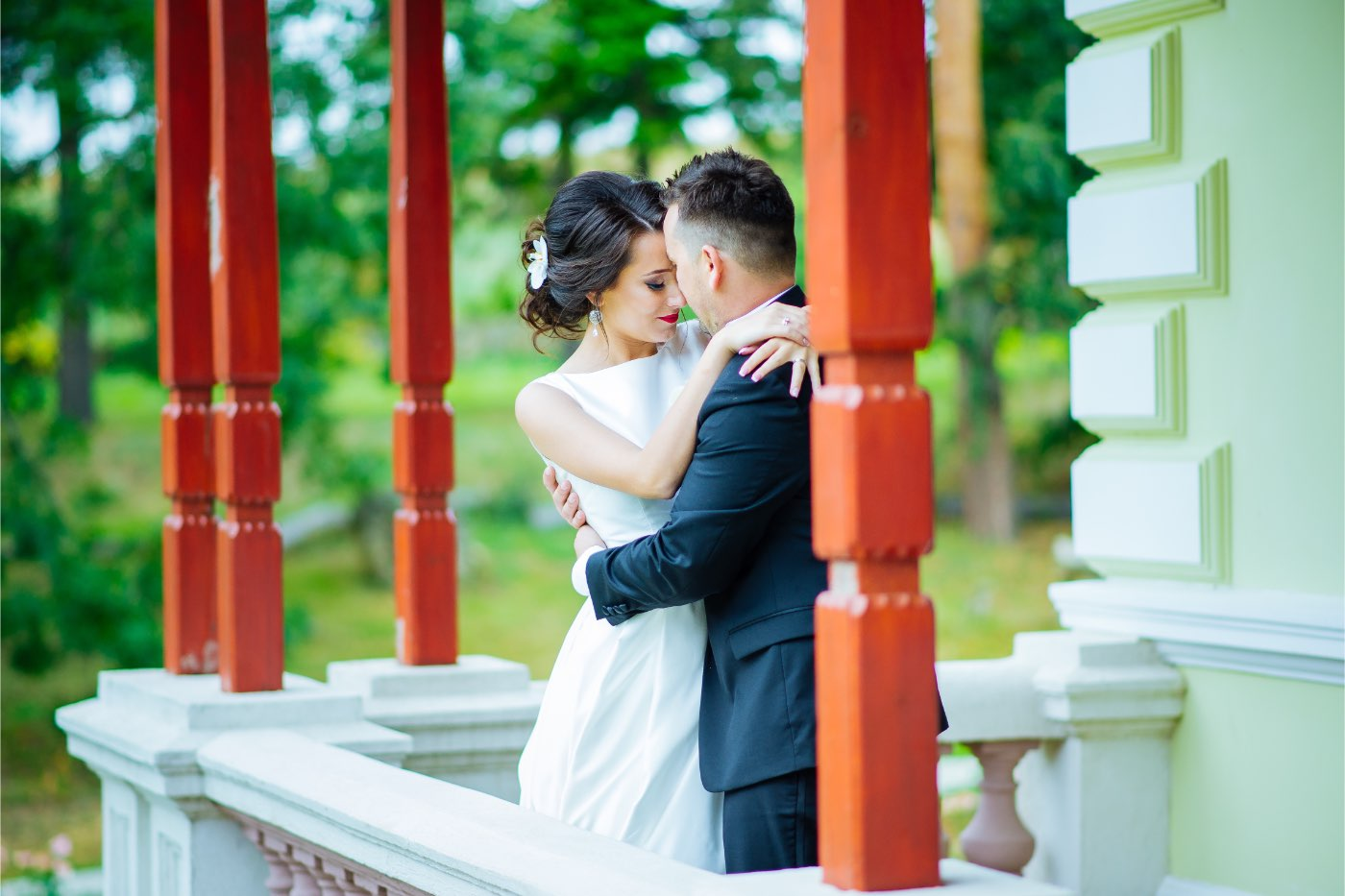 nunta-suceava-alexandra-liviu-072.jpg