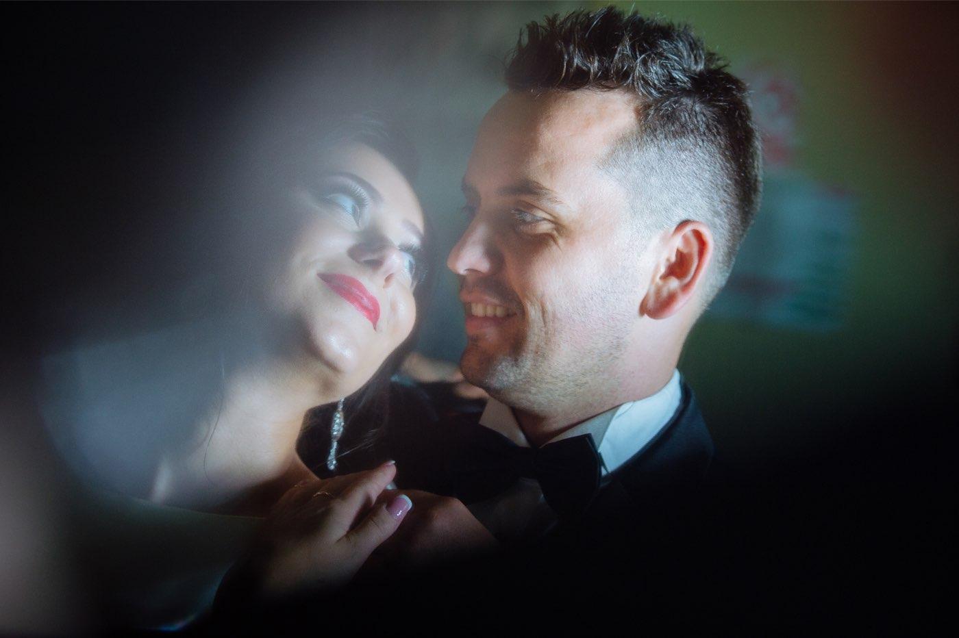 nunta-suceava-alexandra-liviu-073.jpg