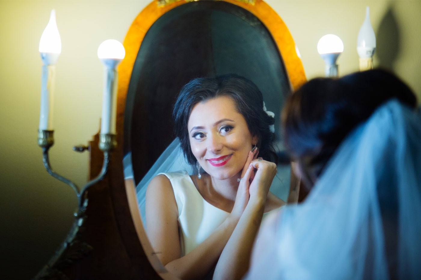 nunta-suceava-alexandra-liviu-074.jpg