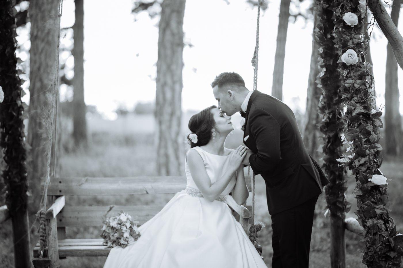 nunta-suceava-alexandra-liviu-075.jpg