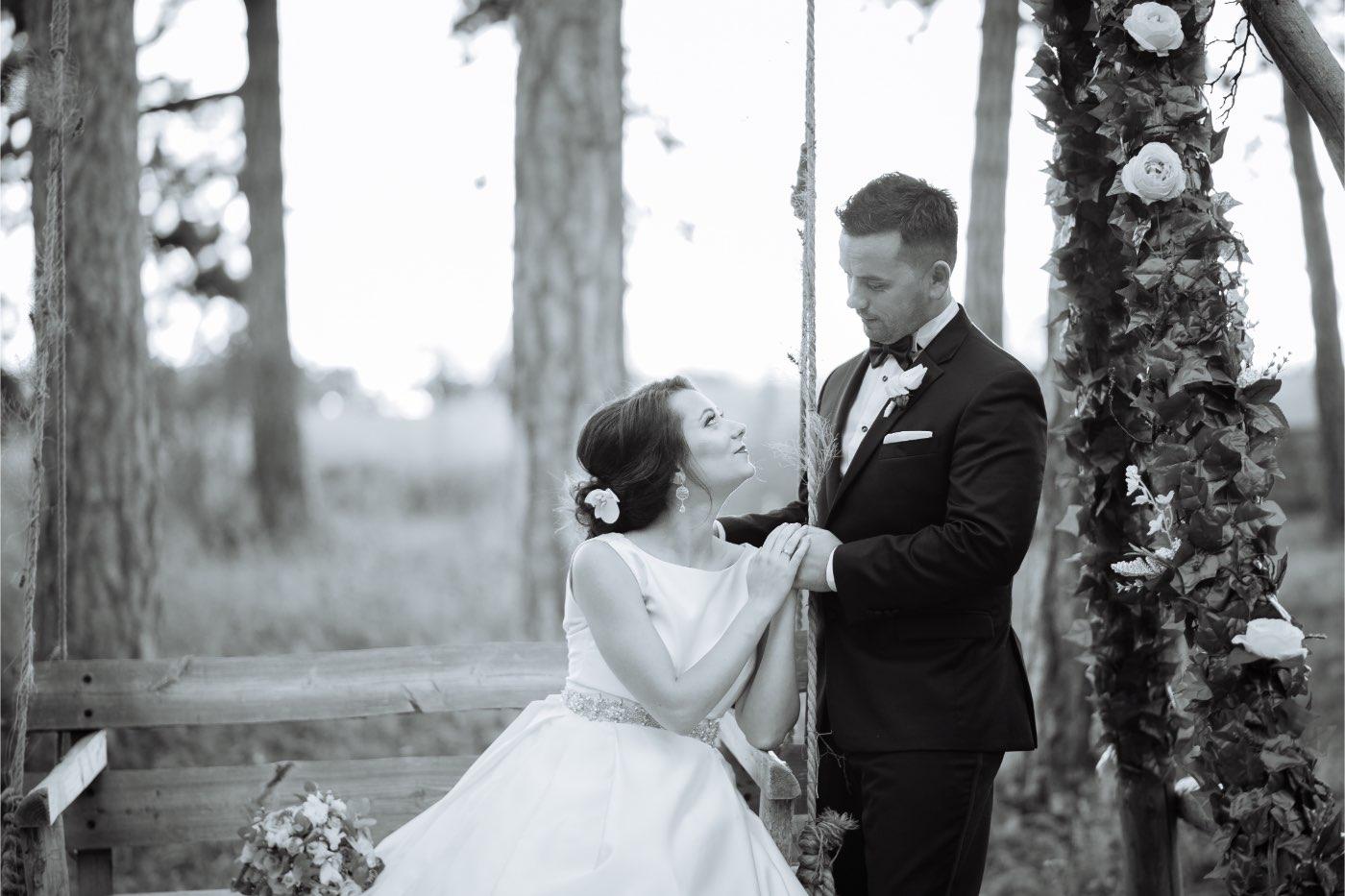 nunta-suceava-alexandra-liviu-076.jpg