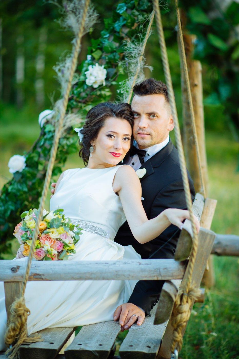 nunta-suceava-alexandra-liviu-077.jpg