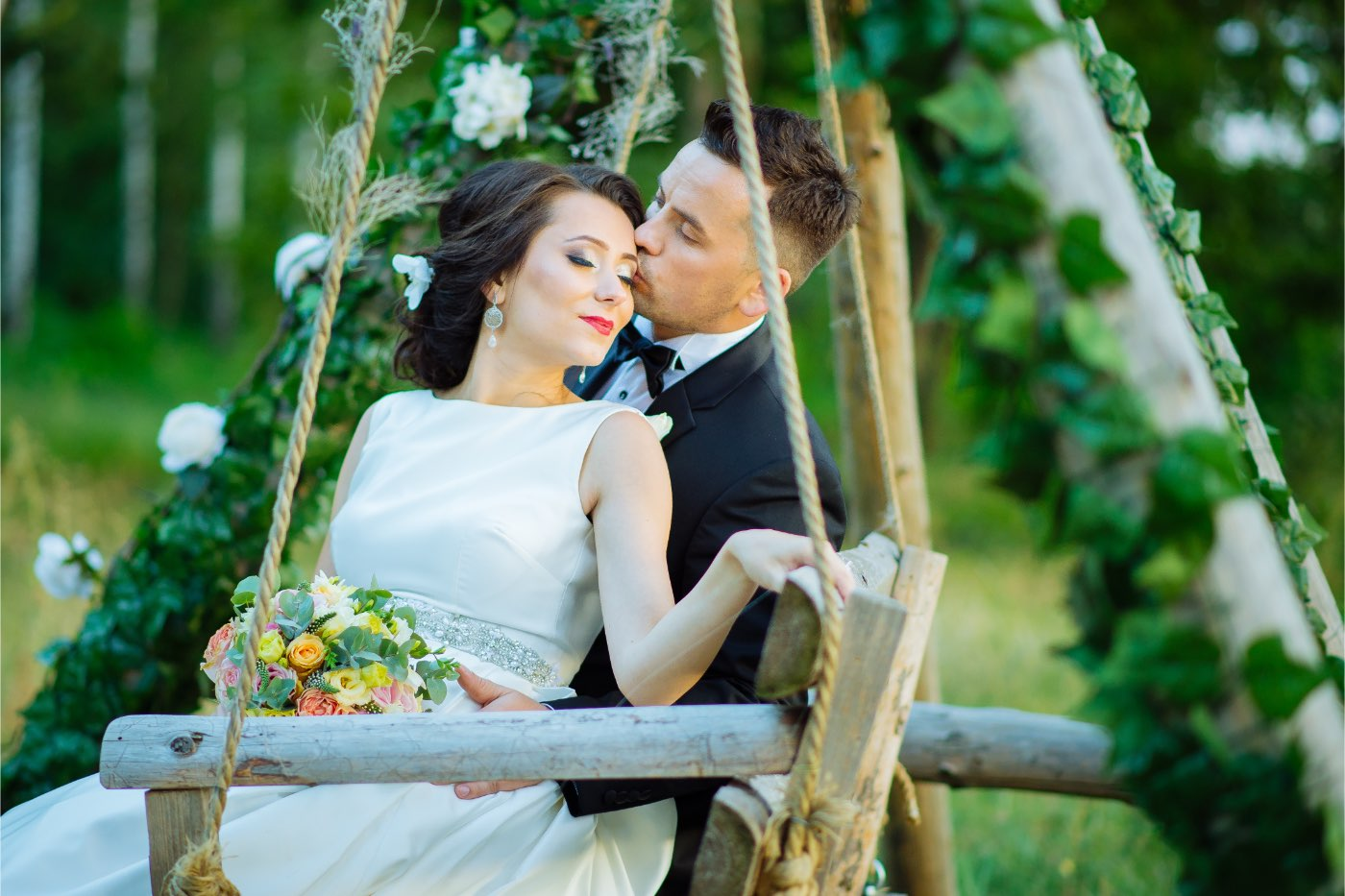 nunta-suceava-alexandra-liviu-078.jpg