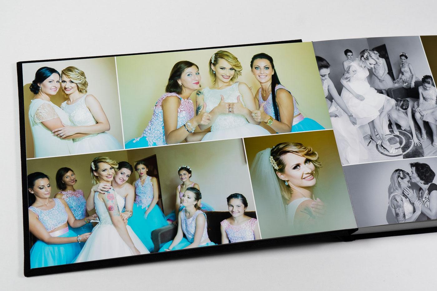 photobook-nunta-001_1.JPG