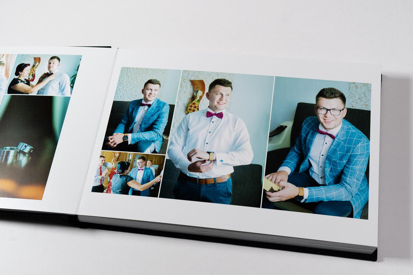 photobook-nunta-002.JPG