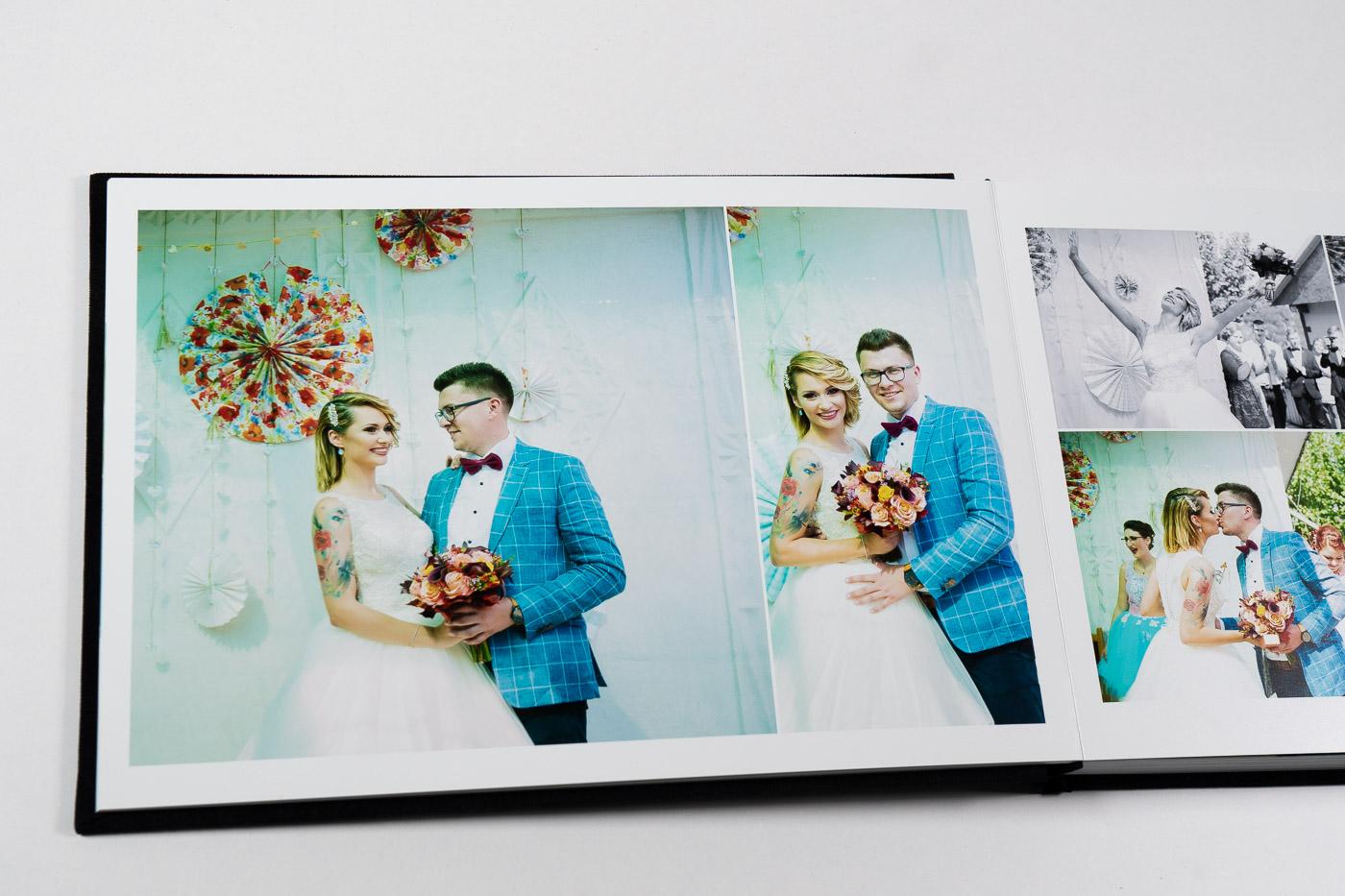 photobook-nunta-003.JPG