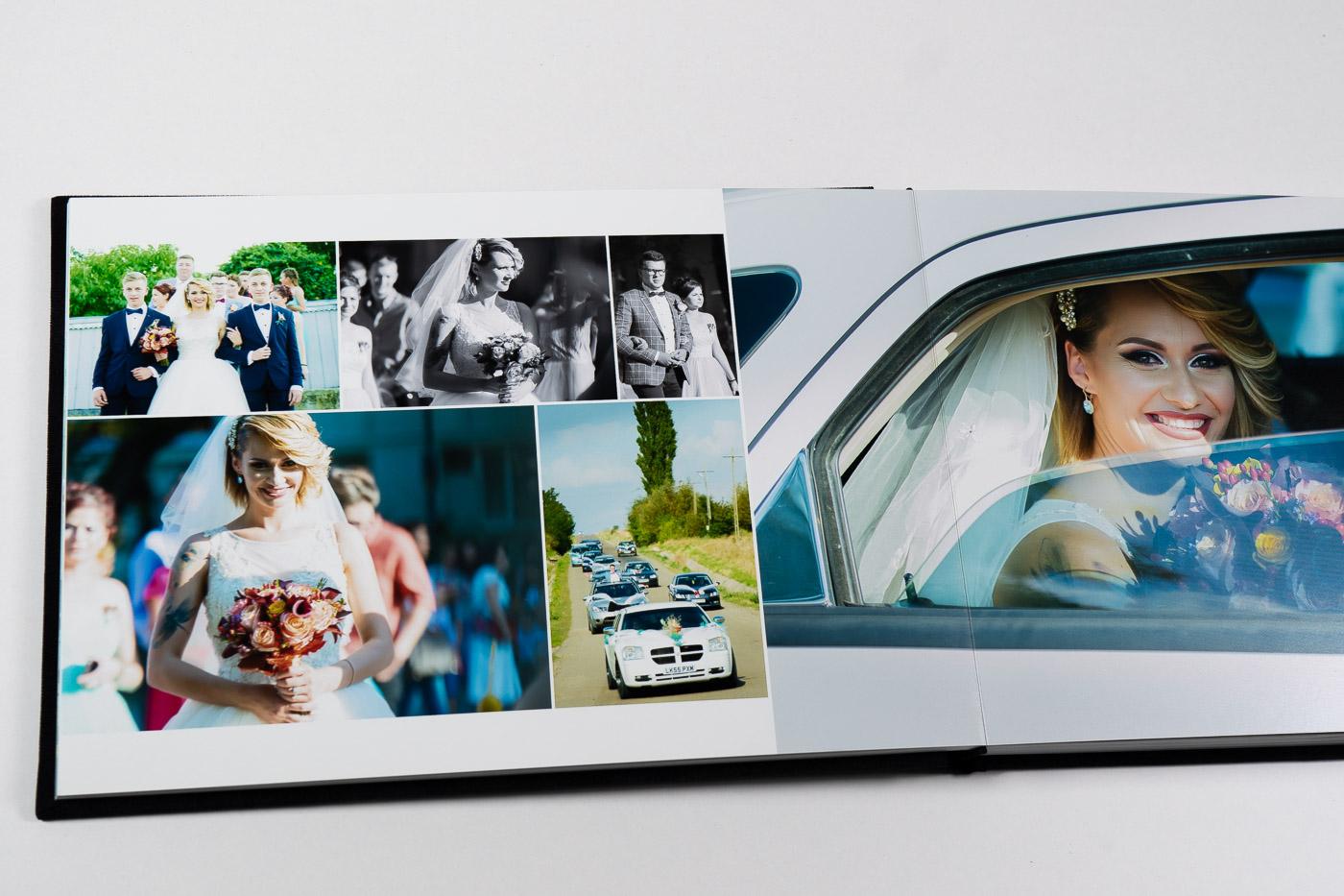 photobook-nunta-004.JPG