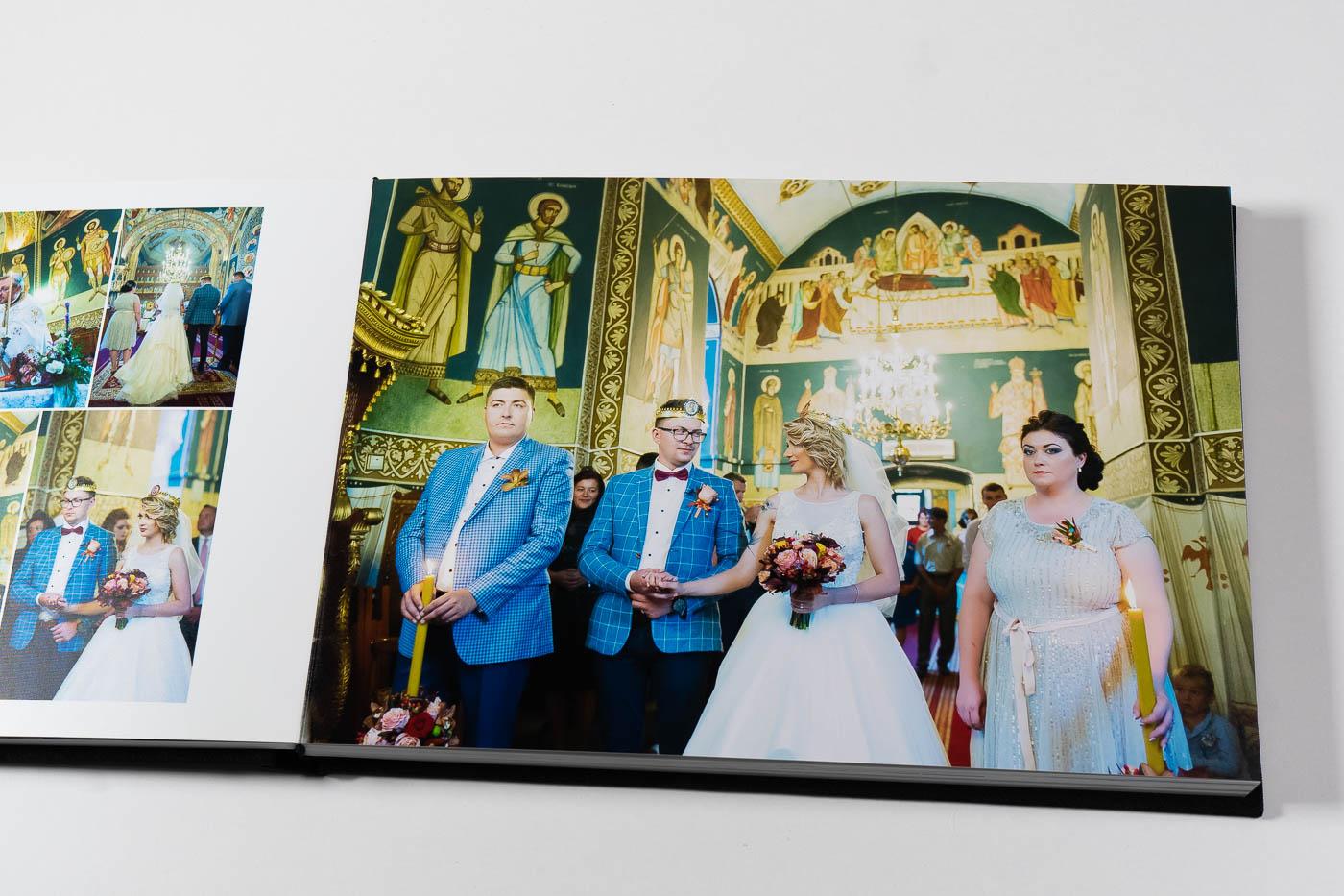 photobook-nunta-005.JPG