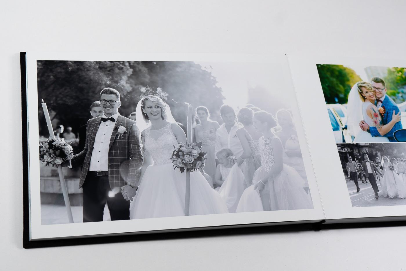 photobook-nunta-006.JPG
